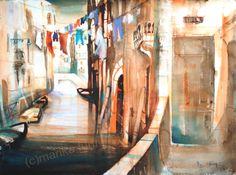 Venedig-Rio-tera´delle-Carampane-komprimiert-für-HP_bearbeitet-11.jpg 1.024×763 Pixel