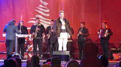 Sebastian Stan - De cand muma m-o facut Sebastian Stan, Romania, Concert, Music, Youtube, Musica, Musik, Concerts, Muziek