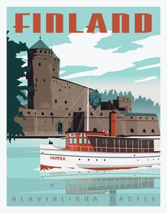 Your favorite destinations in the world are featured as wall art, t-shirts, hoodies, phone cases and more! Poster City, Poster Wall, Cruise Tips Royal Caribbean, Travel Ads, Art Deco Posters, Travel Illustration, Art Graphique, Vintage Travel Posters, Night Life