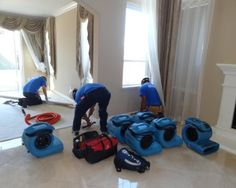 9c9e6bb667d37b Emergency flood water removal with 15 locations in Sarasota.Our rapid  response water damage restoration team will be on web site in less than 30  minutes.