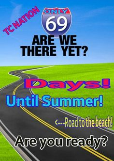 ONLY 69 Days until summer!!  It's been a while since our last TEAM CLEANSE but with the warmer weather FINALLY approaching, it's due time to KICK OFF our next GROUP CHALLENGE!!!! With so much excitement running rampant and record numbers of people jumping on board daily, we are FIRED UP to launch our SPRING INTO SUMMER EXTRAVAGANZA! The time will pass and the seasons will change whether you make a change or not. Aren't you ready to finally achieve the results, the energy, and the overall…
