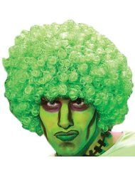 Product Details Under The Sea Costumes, Green Wig, Costume Accessories, Baby Kids, Wigs, Clothes, Jewelry, Women, Outfits