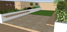 modern-garden-design-london-3d-sketch-plan-brixton.jpg (1290×616)