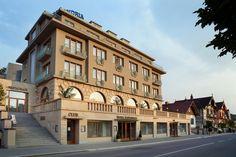 wellness hotel alexandria