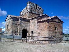Unos amigos de Paradores: La Puebla de Montalbán y su entorno