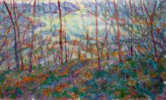 Bijan Ghalehpardaz, Brian Dirks, Eric Styler and Radek Vizina Canadian Art, London Art, Contemporary Art, Carving, Canada, Gallery, Unique, Painting, Joinery
