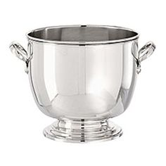 Ice Bucket Cm 18 Contour Luxury EPNS >>> You can get more details by clicking on the image.  This link participates in Amazon Service LLC Associates Program, a program designed to let participant earn advertising fees by advertising and linking to Amazon.com.