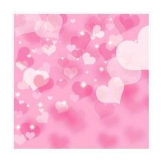 Free Hearts Backgrounds for Your DTP Projects ❤ liked on Polyvore featuring backgrounds and hearts