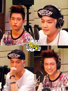 JJ Project .Love. Cre: the owner/as logo