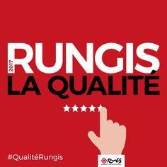 The Rungis Sticker is a sign of your status as a buyer in Rungis. It helps in spreading positive values about Rungis to your customers. Macarons, Positivity, Macaroons, Optimism