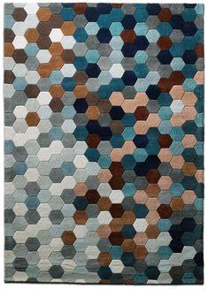 """Rug patterns design Rug patterns design Inspiration Rug in a living room Round rug dining Winter rug Winter rugs living rooms"""