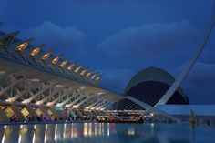 Open 500 Valencia Spain