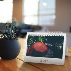 20% auf Fotokalender inkl. Staffelpreise: Jahreskalender, Sonderformate, Klassische Wandkalender, Tischkalender,...Aktion gültig von 20.10. bis 20.11.2016! Adventkalender sind von der Aktion ausgenommen! #fotokalender #aktion #wandkalender #tischkalender