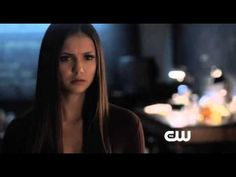 The Vampire Diaries - Episode 4.10 - After School Special - Extended Promo