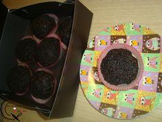 Τρούφες Σοκολάτα Kiss! Cake, Desserts, Food, Pie Cake, Tailgate Desserts, Pie, Deserts, Cakes, Essen