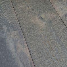 1 Stav | Parkett | Avenyen, GRÅ TONER Hardwood Floors, Flooring, Tile Floor, Tiles, Wood Floors Plus, Wall Tiles, Wood Flooring, Hardwood Floor, Tile Flooring