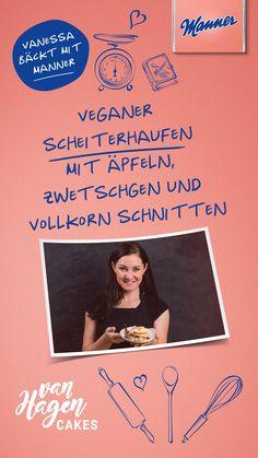 Manners, Desserts, Bakken, Deli Food, Vegans, Recipies, Tailgate Desserts, Deserts, Postres