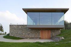 Galeria de Edifício Multifuncional / Studio Contini - 7
