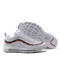 newest dab73 a7928 Comfortable Nike Air Max 97 OG/UNDFTD