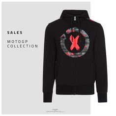 Sales - MotoGP Clothing and Accessories at the Best Price. Official Store, Motogp, January, Hoodie, Sweatshirts, Clothes, Fashion, Outfits, Moda
