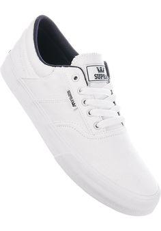 Supra Cobalt - titus-shop.com  #MensShoes #MenClothing #titus #titusskateshop