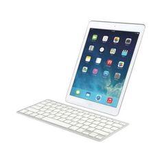 ⌨️ ΠΛΗΚΤΡΟΛΟΓΙΟ ΑΣΥΡΜΑΤΟ BLUETOOTH ⌨️  Ελαφρύ, κομψό και με εμβέλεια έως και 10 μέτρα, το Mini Bluetooth Πληκτρολόγιο BK3001 είναι ιδανικό για Smartphones, Tablets, Laptops, Computers, Smart TVs και Gaming Consoles! Τι περιμένεις, λοιπόν;!  Χειρίσου τα αγαπημένα σου Gadget πιο έξυπνα βάζοντάς το ΤΩΡΑ στο καλάθι σου, μπαίνοντας στο → http://bit.ly/minibluetoothkeyboardBK3001!