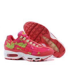 premium selection 798cf 2d85c Order Nike Air Max 95 Womens Shoes Store 5089 Air Max 95 Mens, Nike Air