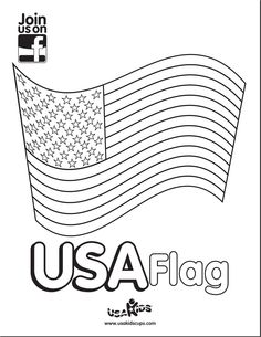 American pride! USA Kids is proud to be an American manufacturing company.