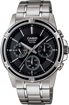 Beside saatleri gerçekten çok farklı oluyor ben kullanıyorum. Sizde bir bakın bence. Casio, Omega Watch, Watches, Sunglasses, Accessories, Wristwatches, Clocks, Sunnies, Shades