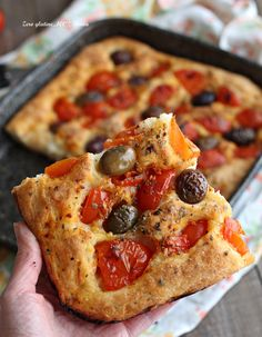 Reall about pizza recipes italian. Pizza Recipes, Cake Recipes, Cooking Recipes, Fruit Pizza Recipe With Glaze, Pizza Recipe Video, Focaccia Recipe, Salty Cake, Cream Cheese Recipes, Galette