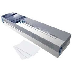 Fargo Electronics Ultracard PVC High-Mag High-Coerc Mag Stripe 500 Count by Fargo. $56.34. UltraCards are among the highest quality cards available today. Each has a glossy PVC laminate on topand bottom and is optically inspected to give you a clean, scratch-free card for maximum print quality and extended printhead life.. Save 45%!
