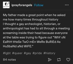 Lgbt Memes, Funny Memes, Hilarious, History Memes, History Facts, Faith In Humanity, Tumblr Funny, The Funny, Funny Pictures