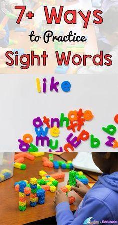 Do you play sight wo