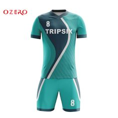 192b7d3f1 Find More Soccer Jerseys Information about white sublimation shirts unisex  shirts cheap soccer jerseys