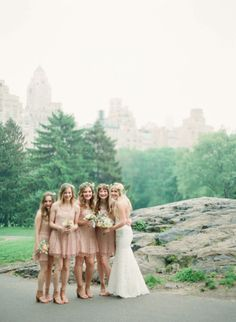 Katie May Poipu Gown: Featured on Style Me Pretty. Photo courtesy of Emily Steffen.