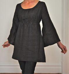 Top O. Stylish Dress Book 1  prosestitch/stylish-dress...
