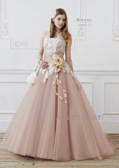 Jill Stuart Dresses Facebook Gowns Collection Jill Stuart