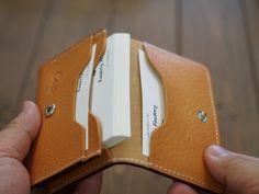 カードケースの画像2枚目