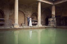 wedding-photography-lee-niel-bath-wedding-photography-reportage-wedding-photography Professional Wedding Photography, Baths, Claire, Roman, Weddings, Wedding, Marriage