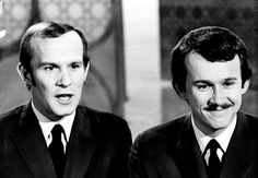 The 20 funniest comedy teams of all time