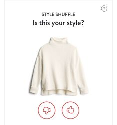 Real Women, What I Wore, Your Style, Turtle Neck, Style Inspiration, Sweatshirts, Sweaters, How To Wear, Fashion