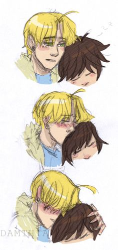 Read 78 from the story Imágenes 🇦🇷ARGCHI🇨🇱 [LH] by fat__thor with 173 reads. Latin Hetalia, Mundo Comic, Wattpad, Thor, Kawaii, Fan Art, Axis Powers, Latin America, Country
