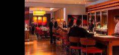 TRIO Restaurant  |  Downtown Austin Texas  |  Steak  |  Seafood  |  Wine  |  Trio Restaurant, Austin