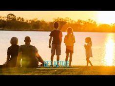 Live Rockhampton - YouTube