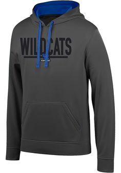 99be493b407 11 Best Kentucky Wildcats apparel images | Kentucky wildcats apparel ...