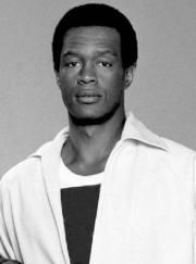 Actor Kevin Peter Hall known for his roles in Misfits of Science, Prophecy, Without Warning, and Harry and the Hendersons. He was also best known as the title character in the first two films in the Predator franchise. He contracted HIV from a contaminated blood transfusion and passed away at age 35
