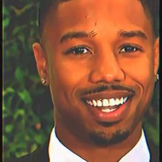 aesthetic vhs edit of Michael B Jordan Gorgeous Black Men, Cute Black Guys, Just Beautiful Men, Handsome Black Men, Black Boys, Cute Guys, Michael B Jordan, Aesthetic Movies, Aesthetic Videos
