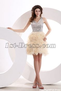 Cheap only party dresses