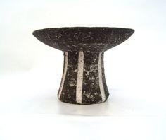 Westraven chanoir vase model H 17.5
