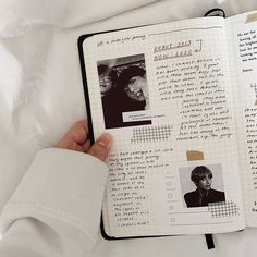 ⌜ 𝒊𝒔𝒂𝒃𝒆𝒍𝒍𝒆 • 18 ⌟ 🍃 (@cafe.studyy) • Instagram photos and videos Bullet Journal Cover Ideas, Journal Covers, Polaroid Film, Photo And Video, Videos, Photos, Instagram, Magazine Covers, Pictures
